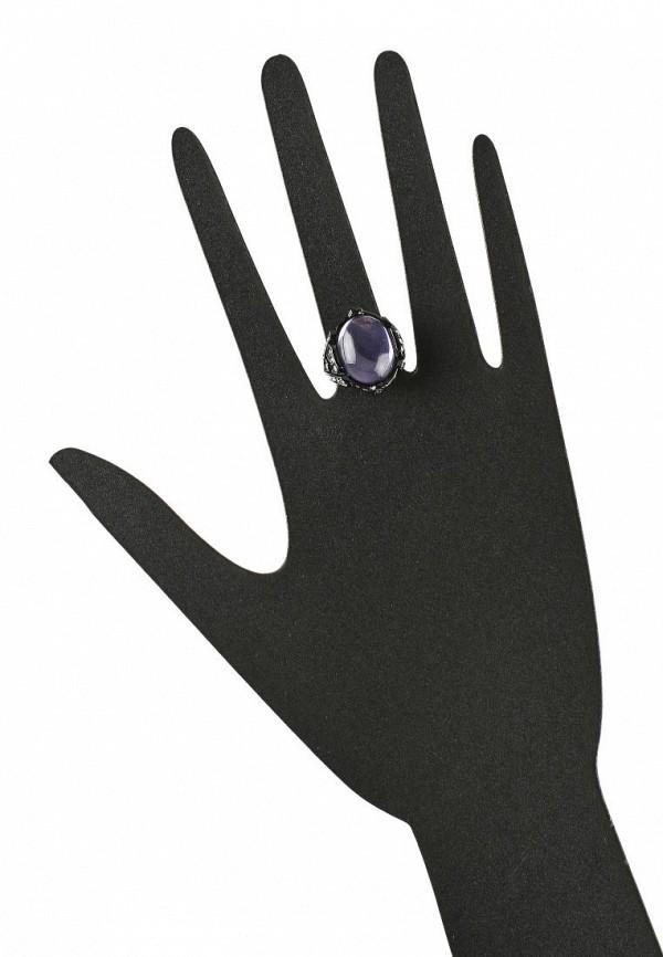 Кольцо Art-Silver М756-450: изображение 3