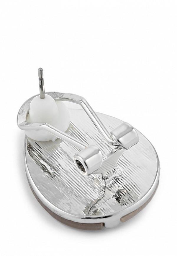 Женские серьги Art-Silver 27751-270: изображение 2