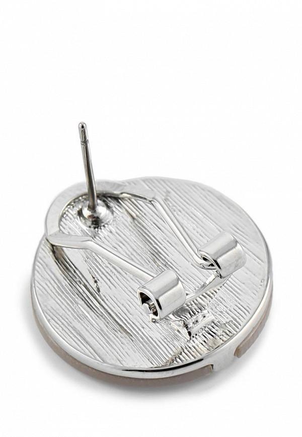 Женские серьги Art-Silver 27748-1-270: изображение 2