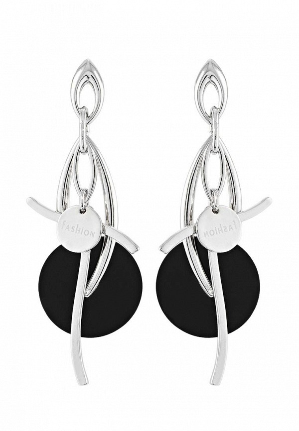 Женские серьги Art-Silver V058042-500: изображение 1