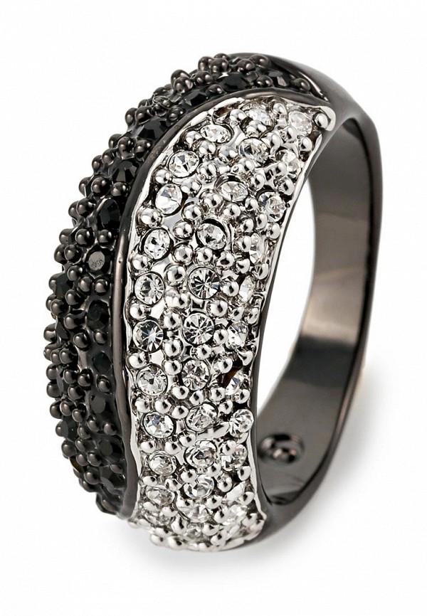 Кольцо Art-Silver М164-450: изображение 1