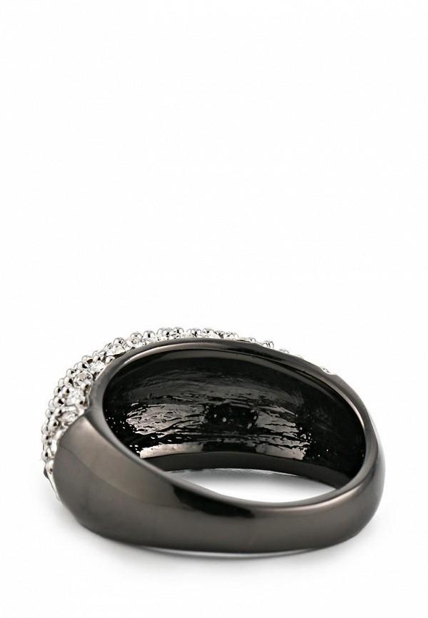 Кольцо Art-Silver М164-450: изображение 2