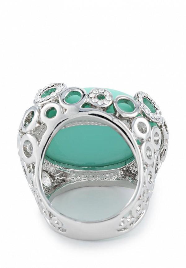 Кольцо Art-Silver 996R-820: изображение 2