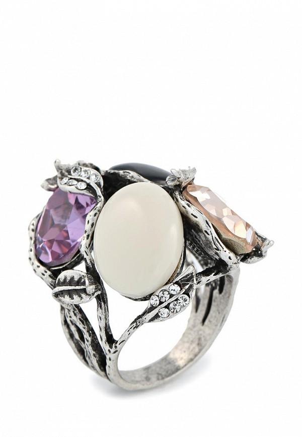 Кольцо Art-Silver 0552R-950: изображение 1