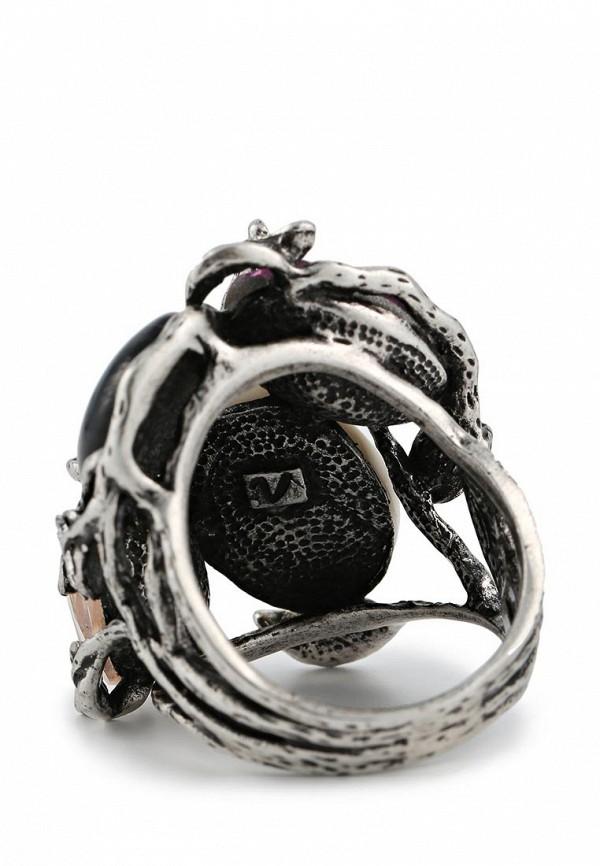 Кольцо Art-Silver 0552R-950: изображение 2