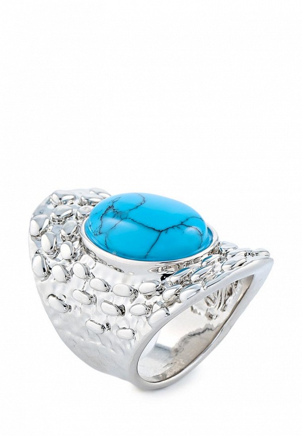 Кольцо Art-Silver М111-250: изображение 1
