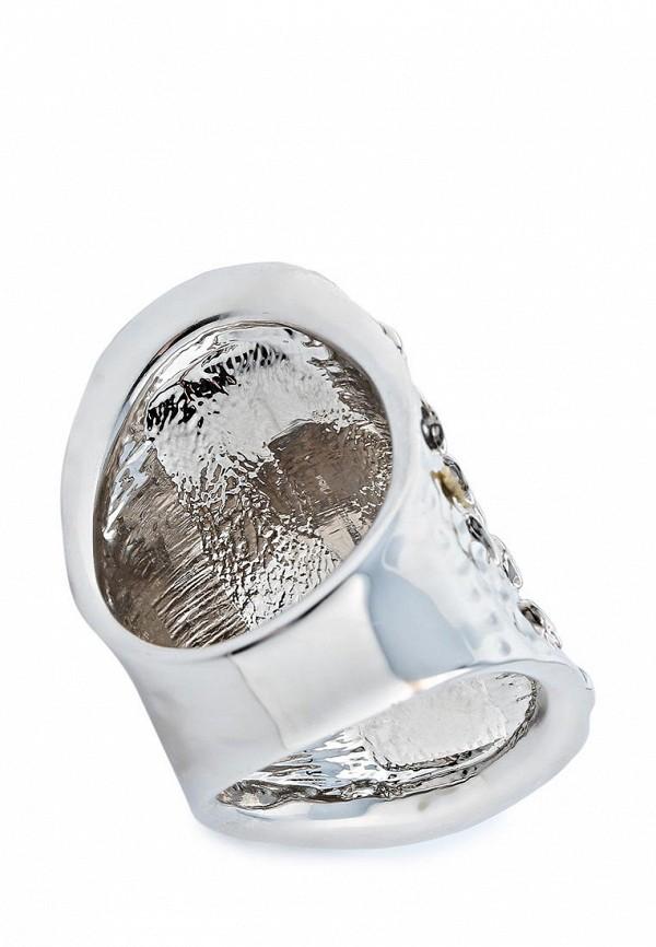 Кольцо Art-Silver М111-250: изображение 2