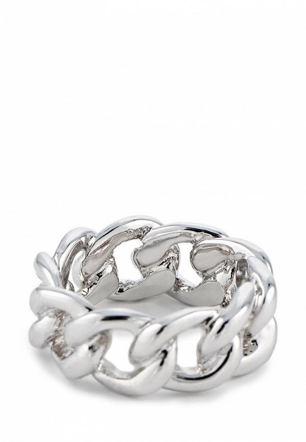 Кольцо Art-Silver М513-200: изображение 2