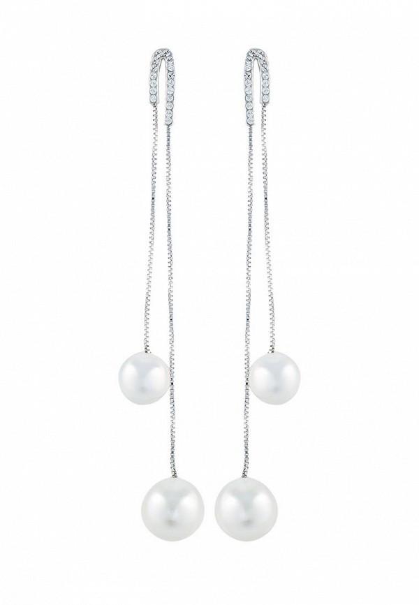 Женские серьги Art-Silver 156M-897: изображение 1