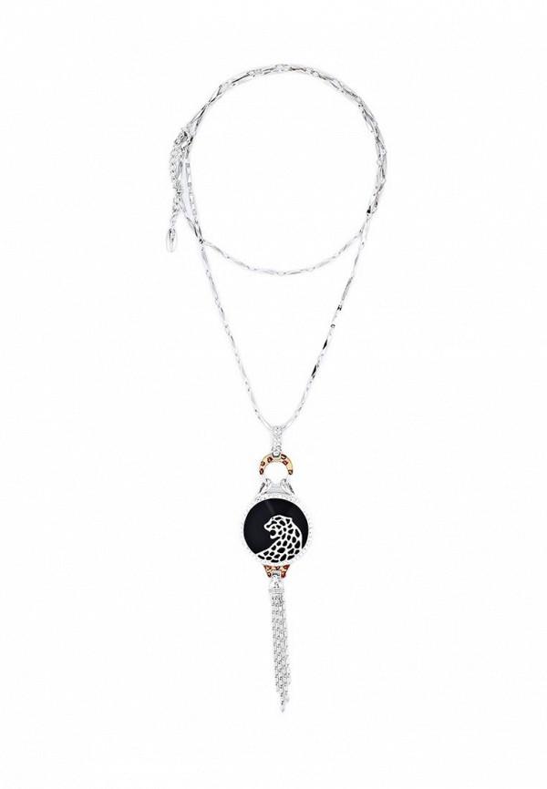 Женские колье Art-Silver V060222-1495: изображение 1