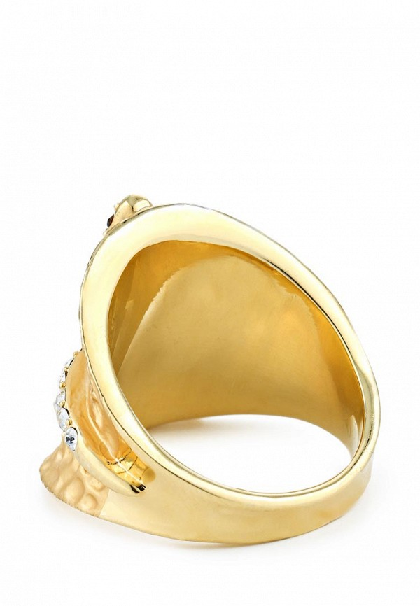 Кольцо Art-Silver М341-400: изображение 2