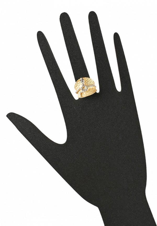 Кольцо Art-Silver М341-400: изображение 3