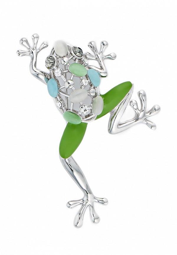 Брошь Art-Silver V059507-760: изображение 1