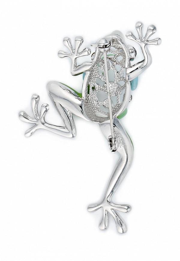 Брошь Art-Silver V059507-760: изображение 2