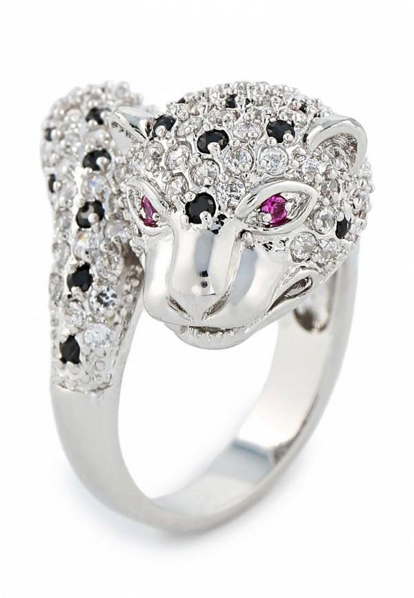 Кольцо Art-Silver T015484-1031: изображение 1