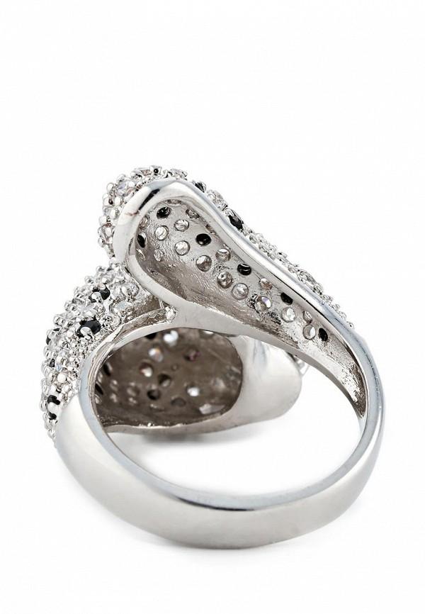 Кольцо Art-Silver T015484-1031: изображение 2