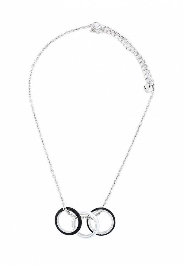 Цепь Art-Silver 0184M-1020: изображение 1
