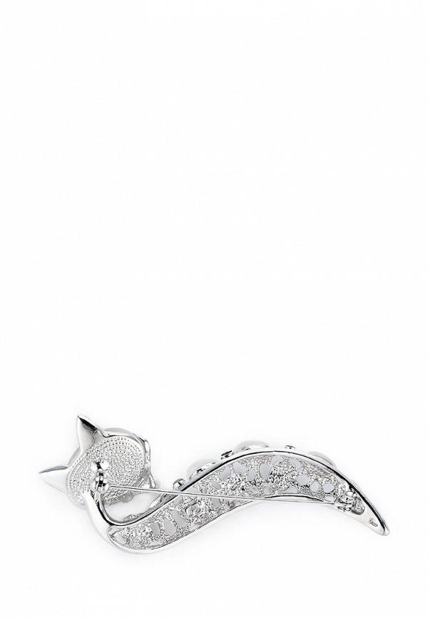 Брошь Art-Silver V059257-930: изображение 1