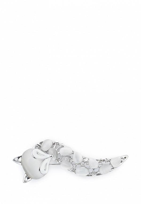 Брошь Art-Silver V059257-930: изображение 2