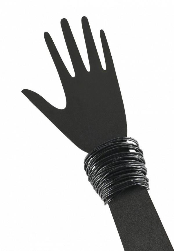 Браслет Art-Silver ВR5000-2-330: изображение 2