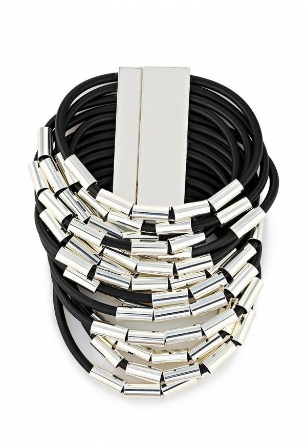 Браслет Art-Silver ВR5006-510: изображение 3