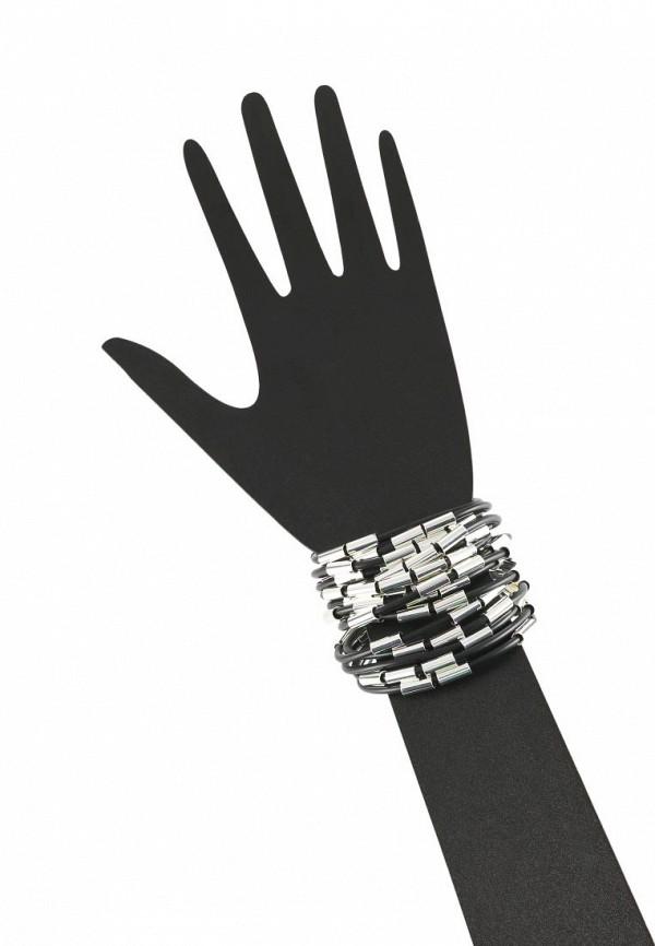 Браслет Art-Silver ВR5006-510: изображение 4