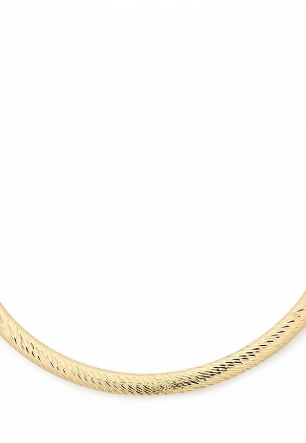 Женские колье Art-Silver NK5025-2-220: изображение 2