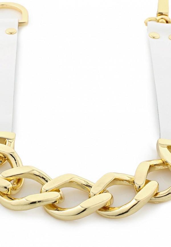 Женские колье Art-Silver NK5010-2-437: изображение 2