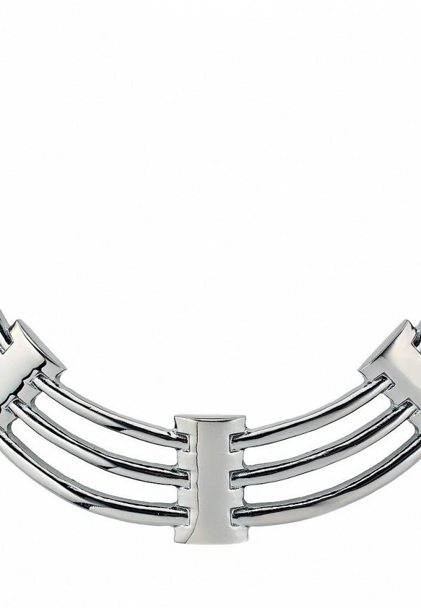 Женские колье Art-Silver NK5014-2-656: изображение 2