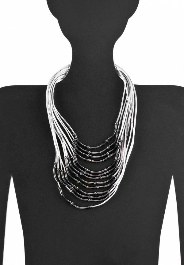 Женские колье Art-Silver NK5007А-5-820: изображение 3