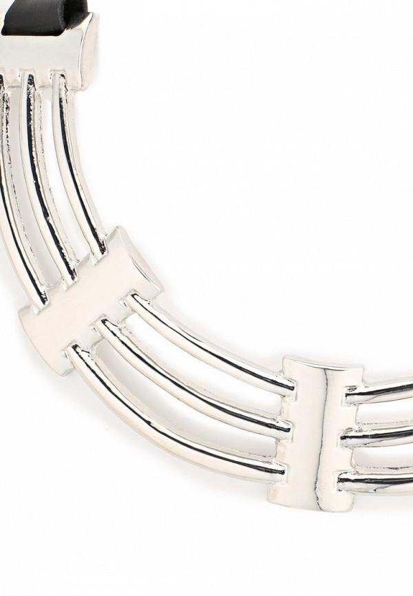 Женские колье Art-Silver NK5014-3-656: изображение 2