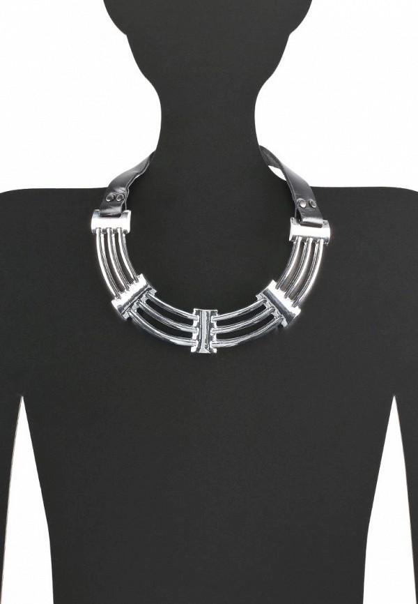 Женские колье Art-Silver NK5014-3-656: изображение 3
