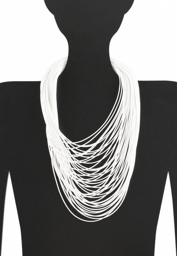 Женские колье Art-Silver NK5000-1-577: изображение 3