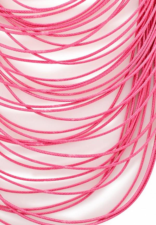 Женские колье Art-Silver NK5000-7-577: изображение 3