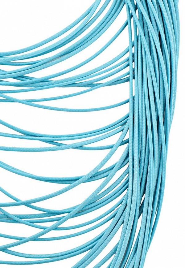 Женские колье Art-Silver NK5000-10-577: изображение 2