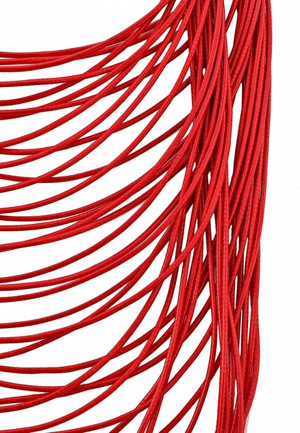 Женские колье Art-Silver NK5000-6-577: изображение 2