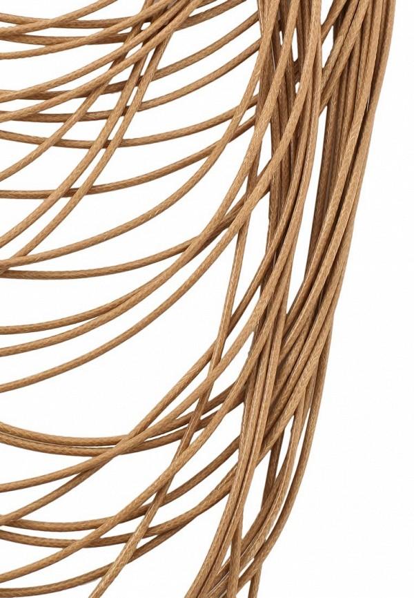 Женские колье Art-Silver NK5000-4-577: изображение 2
