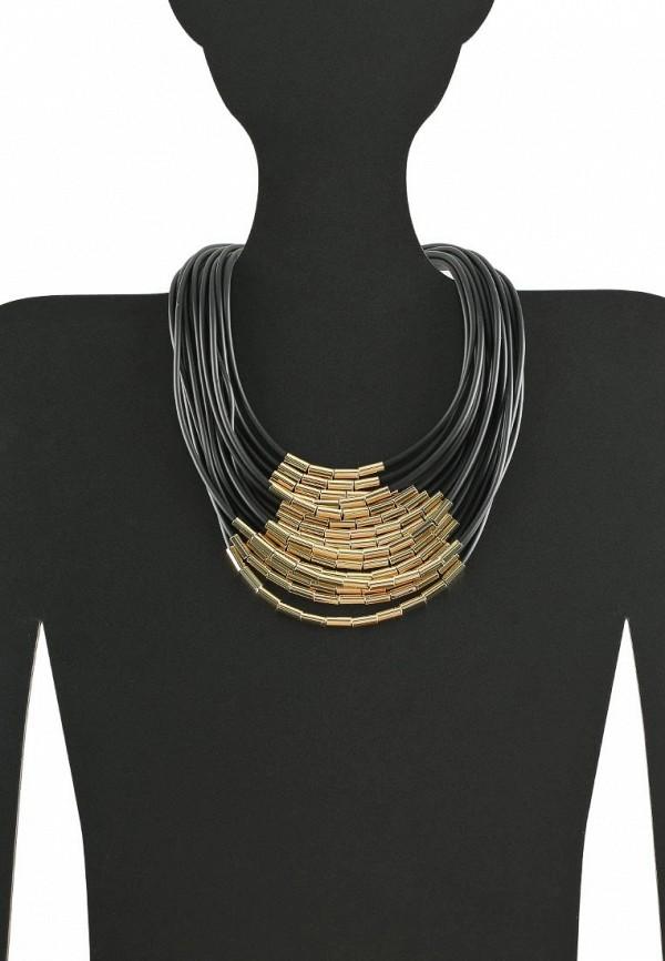 Женские колье Art-Silver NK5011-1-692: изображение 5