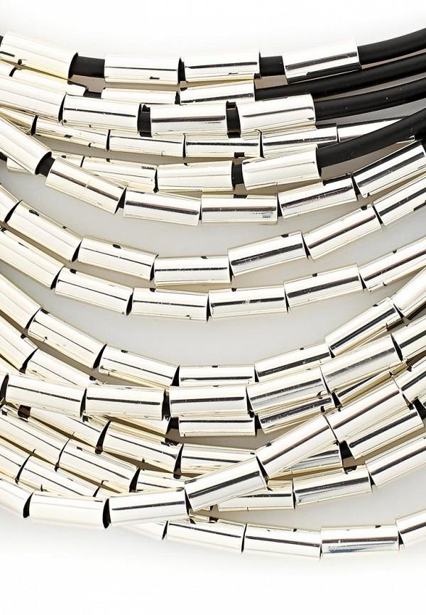 Женские колье Art-Silver NK5007А-4-820: изображение 2