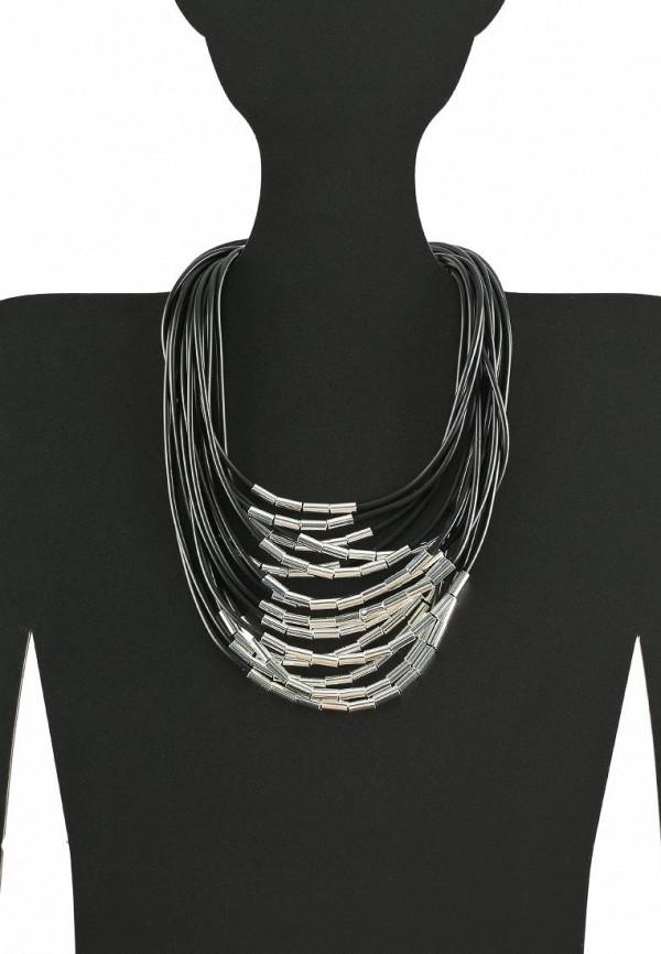 Женские колье Art-Silver NK5007А-4-820: изображение 3