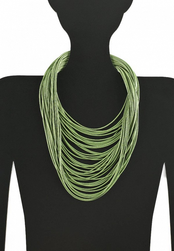 Женские колье Art-Silver NK5000-12-577: изображение 3