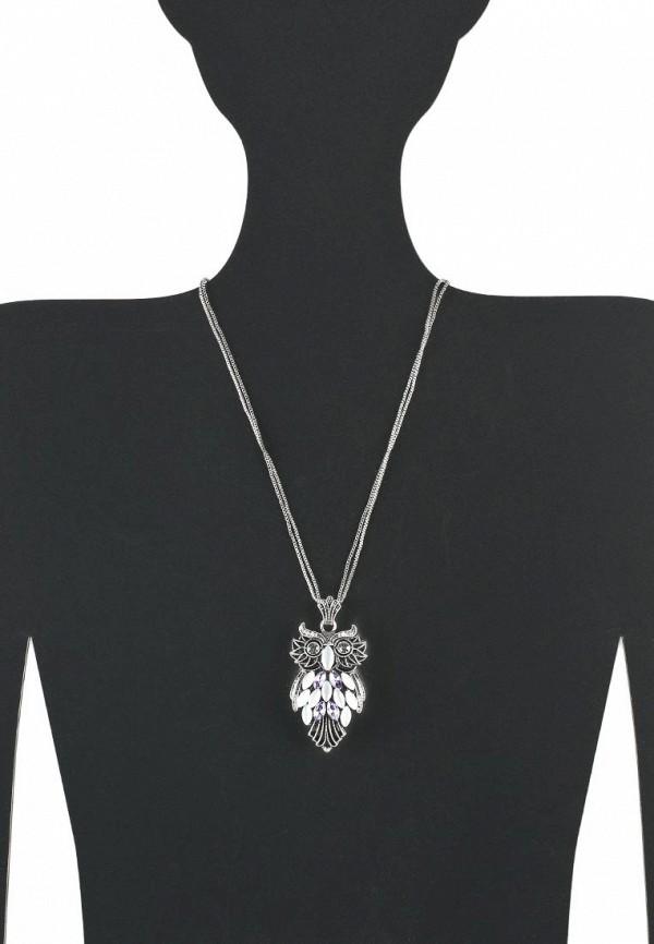 Женские колье Art-Silver V060204Q-001-1243: изображение 2