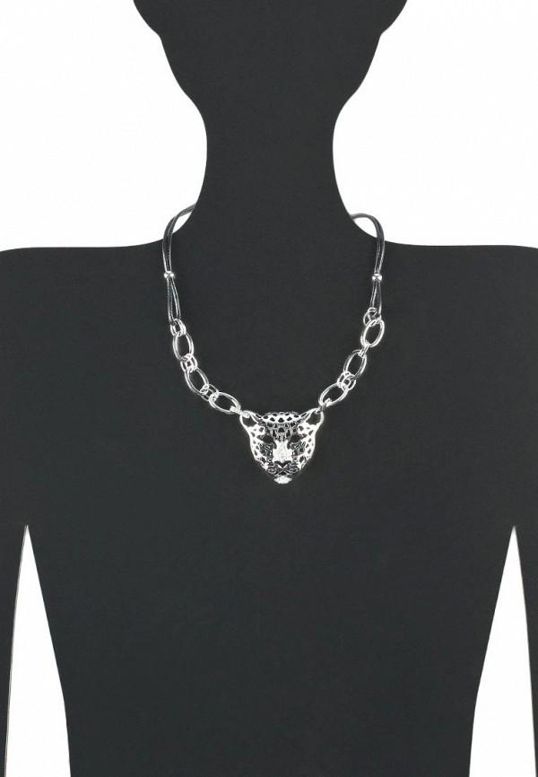 Женские колье Art-Silver V061849N-002-1050: изображение 4