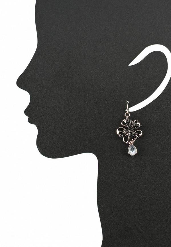 Женские серьги Art-Silver M000634E-001-579: изображение 4