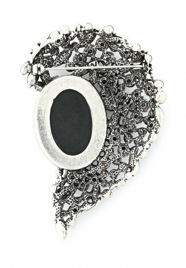 Купить Art-Silver AR004DWBVI77|интернет-магазин ZontikTvoi.ru