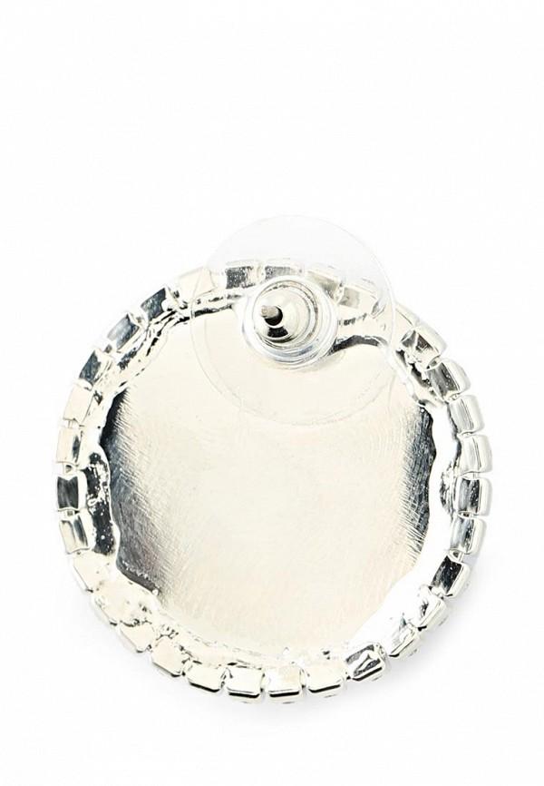 Женские колье Art-Silver 91101307738401-1673: изображение 8