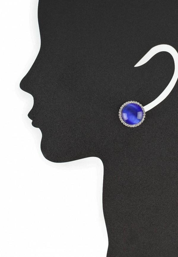 Женские колье Art-Silver 91101307738401-1673: изображение 10