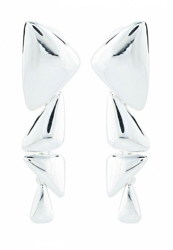 Купить Art-Silver AR004DWBVI90|интернет-магазин ZontikTvoi.ru