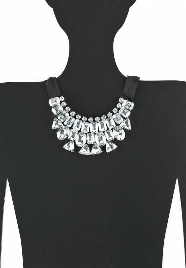 Женские колье Art-Silver 1002-676: изображение 4