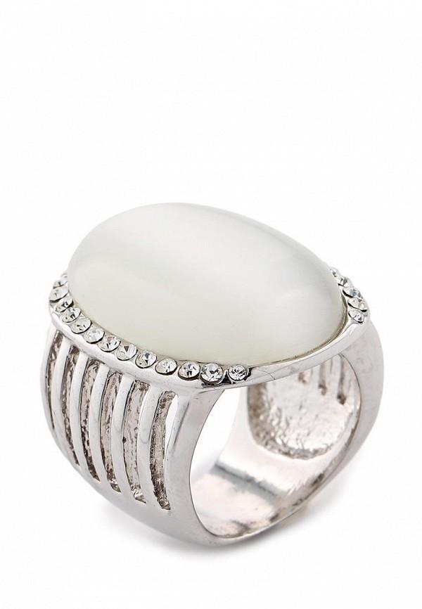 Кольцо Art-Silver V050532R-543: изображение 2